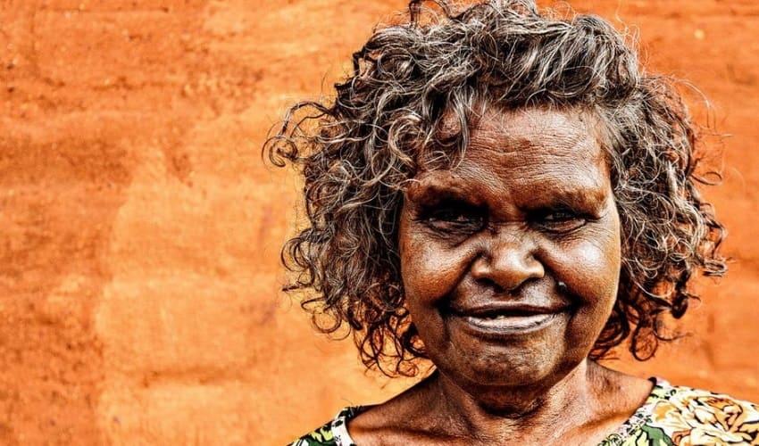 аборигены, аборигены австралии, австралийские аборигены