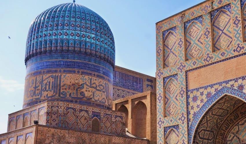 Арабские астрономы: великие ученики античных ученых