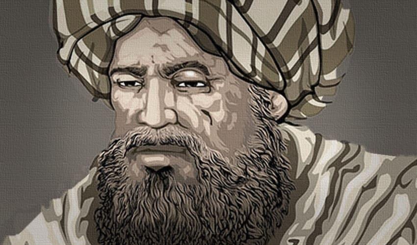 «Сабейский зидж» ал-Баттани