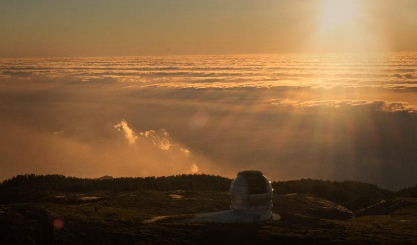 будущее науки о вселенной, будущее астрономии, что ждет астрономию в будущем, каково будущее астрономии