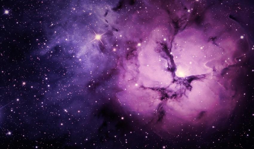 Что изучает астросейсмология?