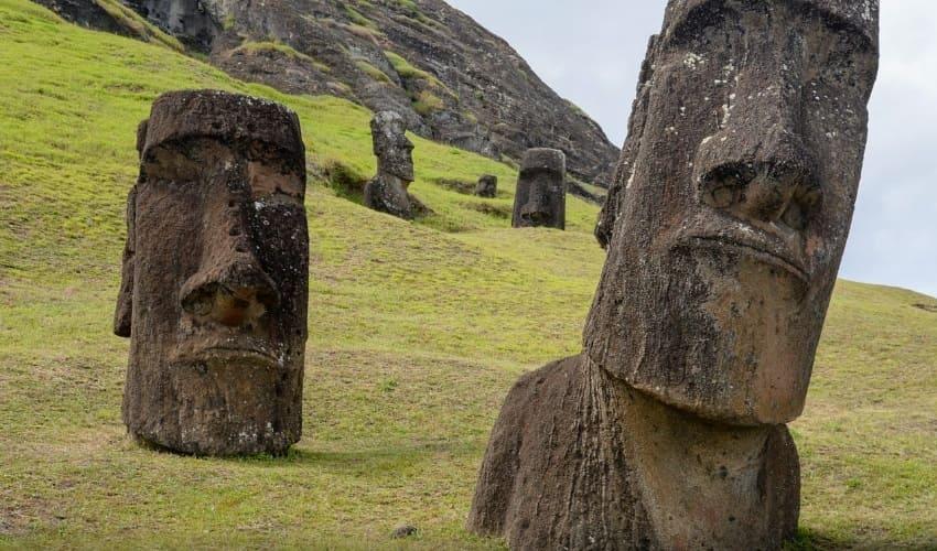 как зарождались цивилизации, цивилизация, рождение цивилизаций