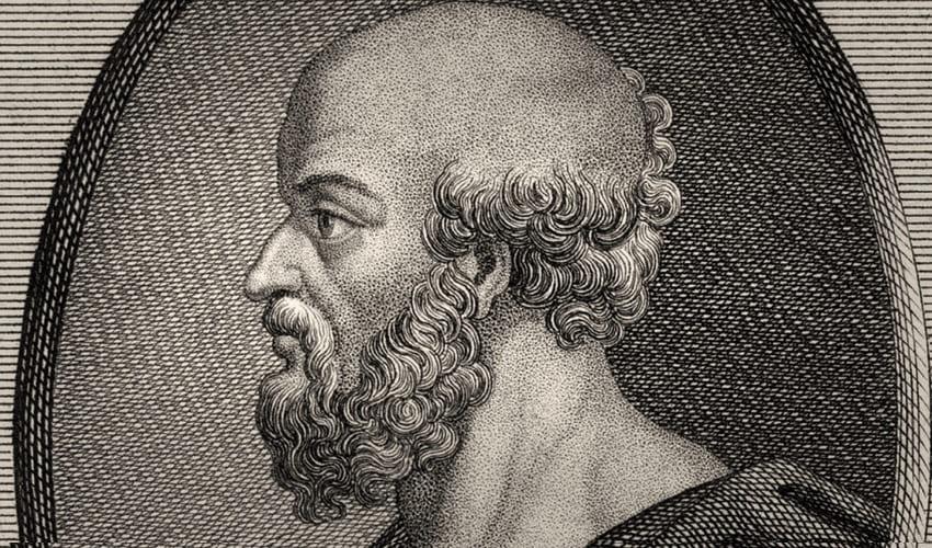эратосфен, кто такой эратосфен, эратосфен был, кем был эратосфен, эратосфен это