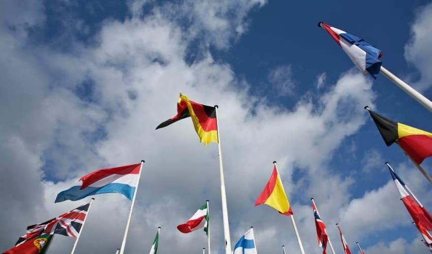 европейский союз, евросоюз