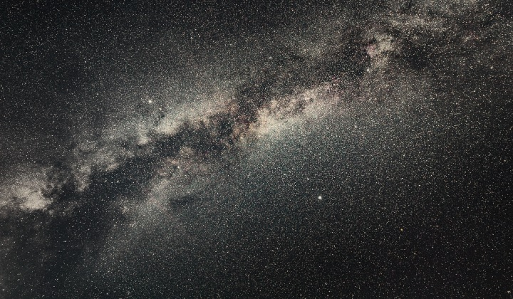 галактика, галактики, наша галактика, млечный путь, как называется наша галактика, наша галактика называется, наша галактика называется млечным путем