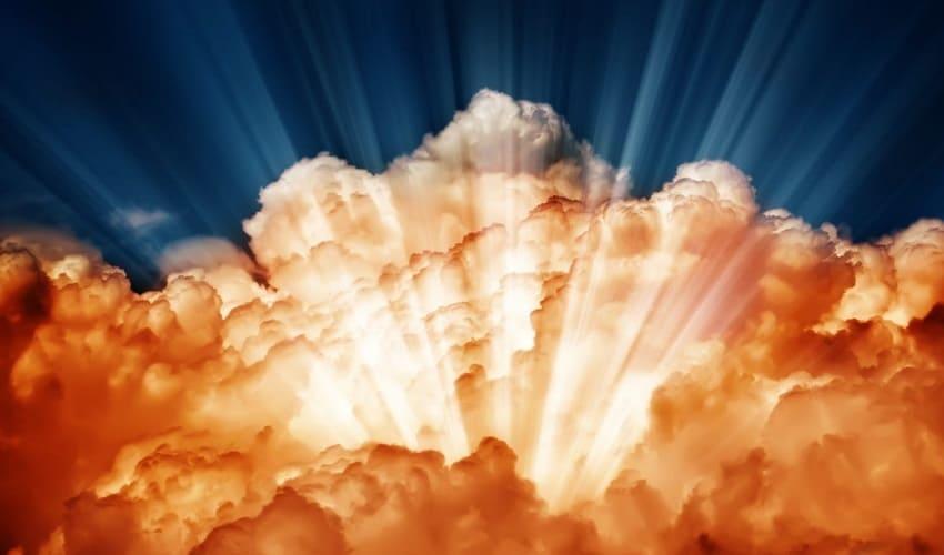 гамма всплески источники мощной энергии, гамма всплески, короткие гамма всплески, гамма излучение