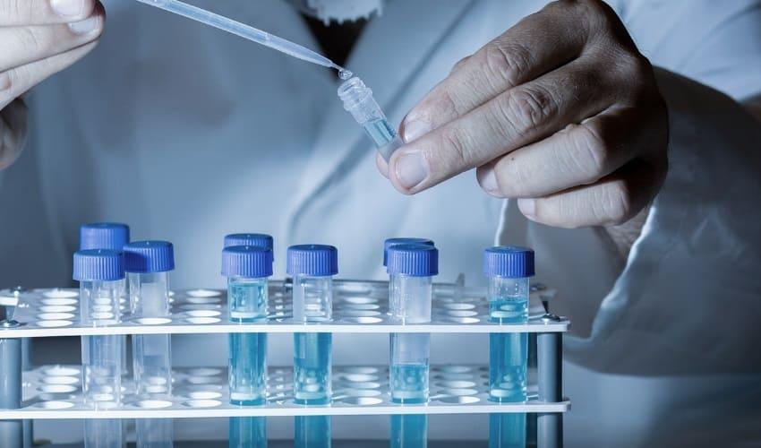 генная инженерия, значение генной инженерии, применение генной инженерии, результаты генной инженерии