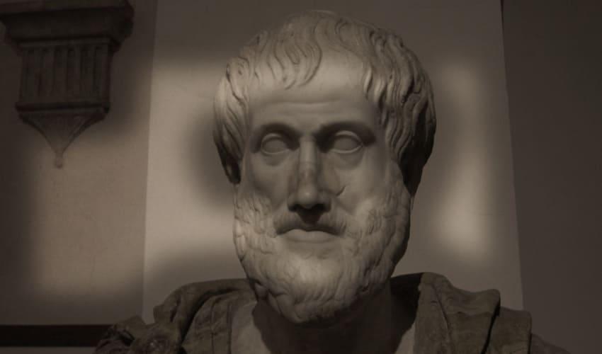 Гиппарх Никейский: звездочет из Никеи