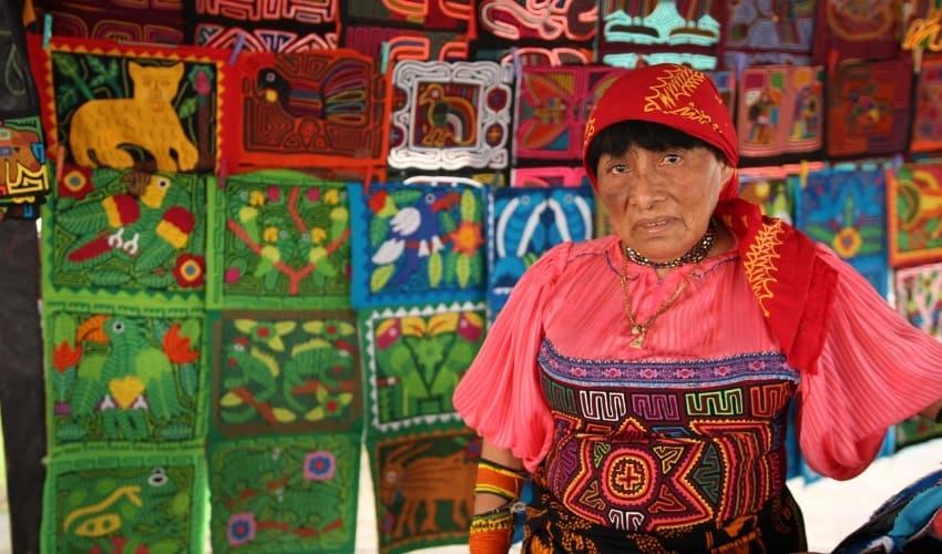 индейская цивилизация, индейские племена, индейские народности, индейцы