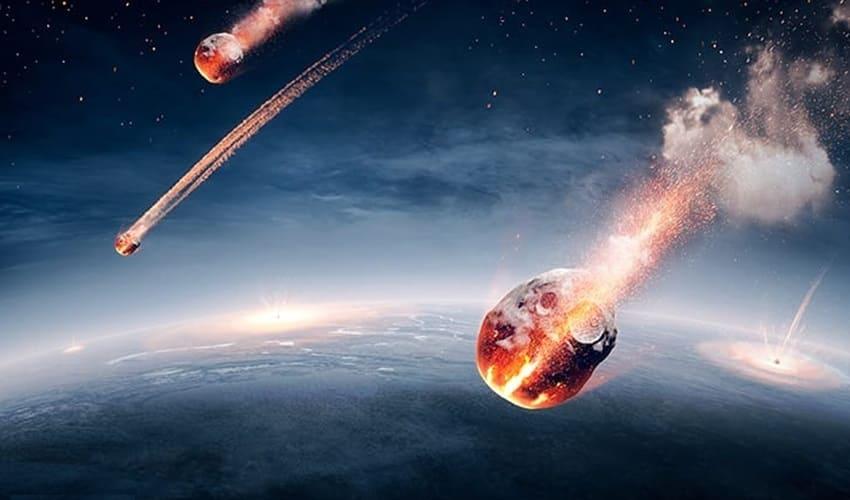 как возникли земля и луна, как возникла земля, как возникла луна, как возникли  <a href=