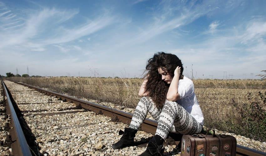 избегание неудачи, предвидение неудачи, спокойное отношение к неудачам, неудачи