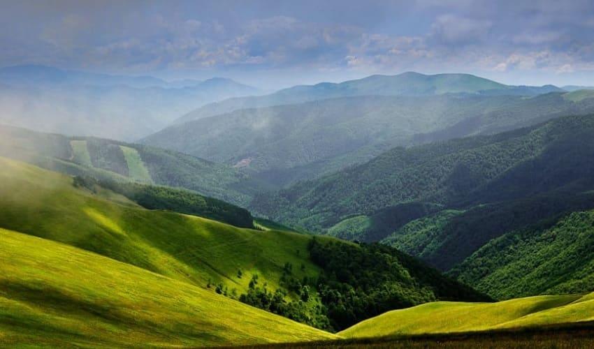 какой климат в украине, климат в украине, климат украины, климат на украине