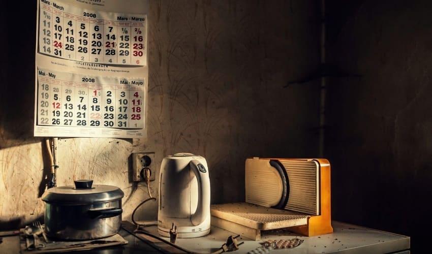 юлианский и григорианский календари, юлианский календарь, григорианский календарь