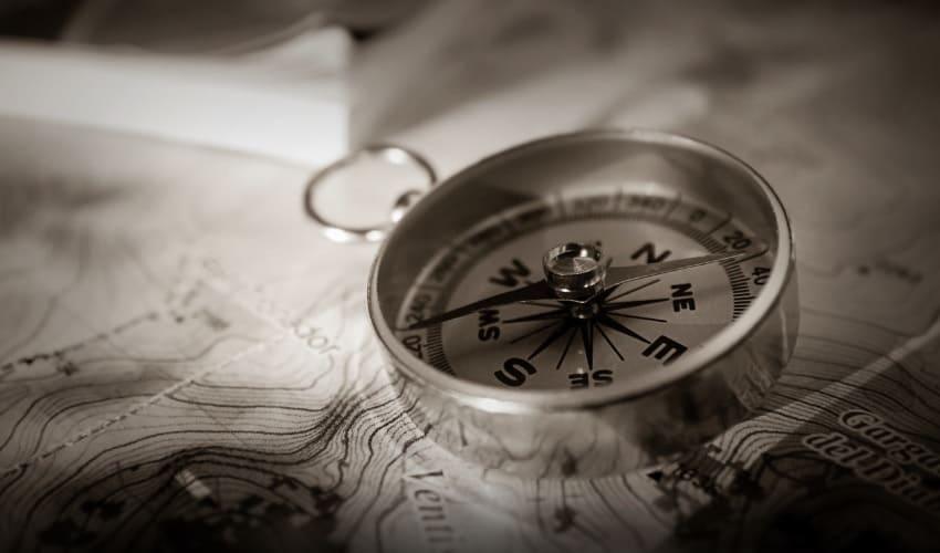 картография наука для путешественников, картография, развитие картографии
