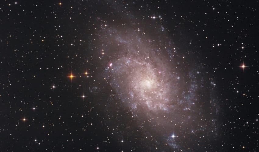 с какой скоростью движется местная группа галактик, скорость местной группы галактик, местная группа галактик