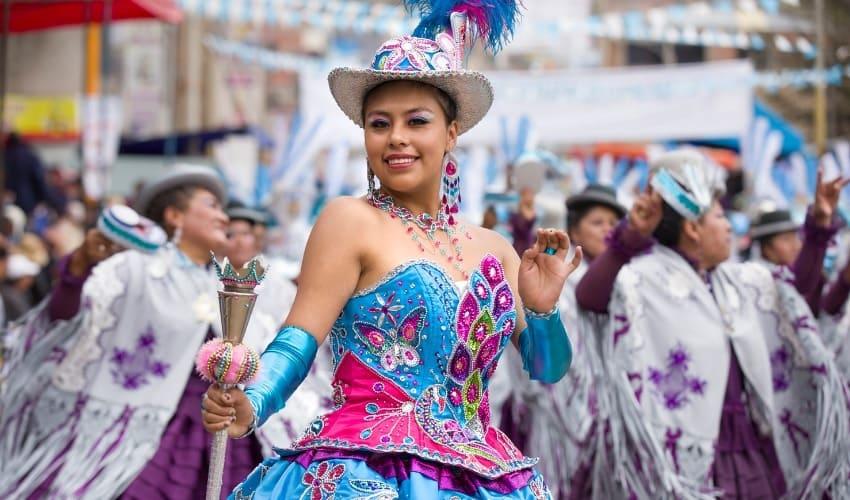 население южной америки, коренное население южной америки, метисы, мулаты. самбо
