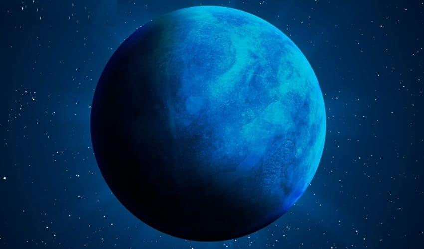 почему нужно следить за погодой на нептуне, погода на нептуне, погода на нептуне и земле