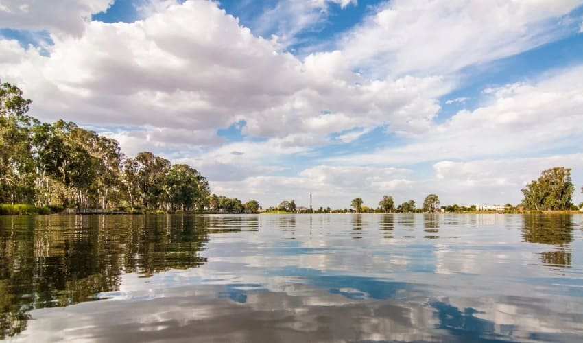 озеро виктория, озеро виктория в африке