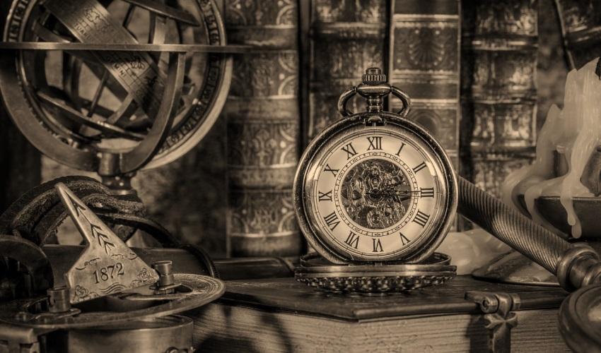 первые астрономические наблюдения, астрономические наблюдения, древние астрономические наблюдения