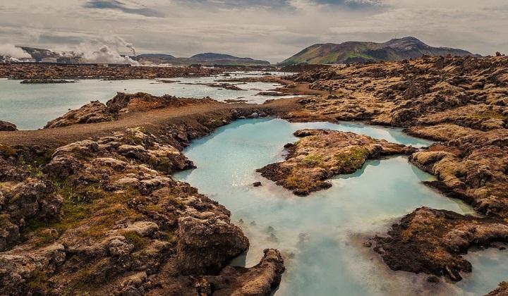 происхождение жизни на земле, появление жизни на земле, как произошла жизнь на земле, происхождение жизни, как произошла жизнь
