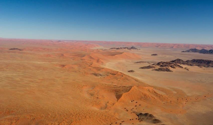 распространение пустынь, пустыни, пустыня, территория пустынь