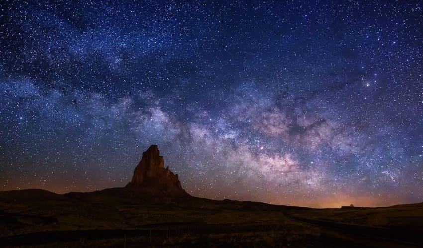каковы размеры нашей вселенной, каковы размеры вселенной, размеры вселенной