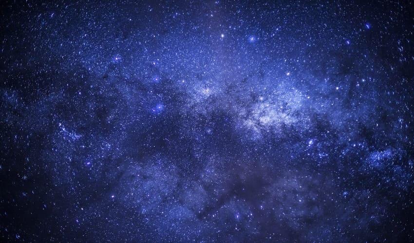 каких размеров бывают звезды, каковы размеры звезд, размеры звезд