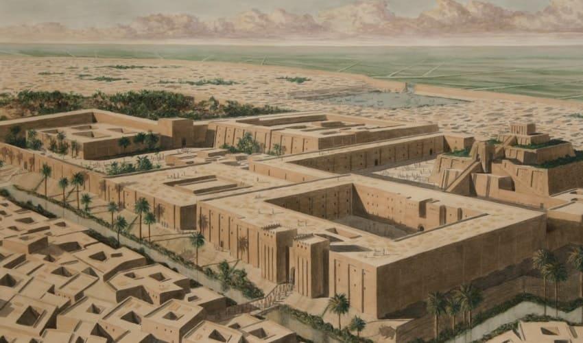 шумерско-вавилонская и египетская цивилизации, шумерская цивилизация, вавилонская цивилизация, египетская цивилизация, шумерско-вавилонская цивилизация