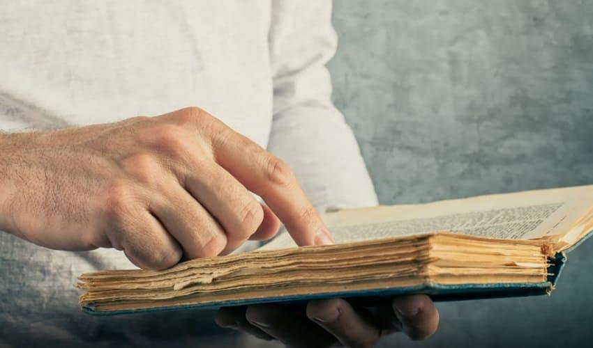 словарь биологических терминов, краткий словарь биологических терминов, биологические термины, разъяснение биологических терминов, определения биологических терминов