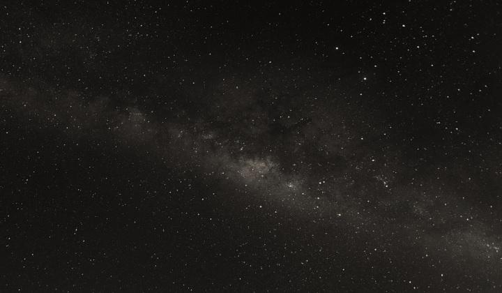 свет и тьма в космосе, темнота в космосе, темная материя, природа темной материи