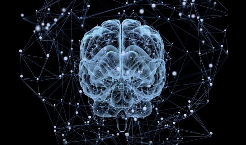 теории интеллекта, теория интеллекта кеттела, теория интеллекта пиаже, теория интеллекта стернберга