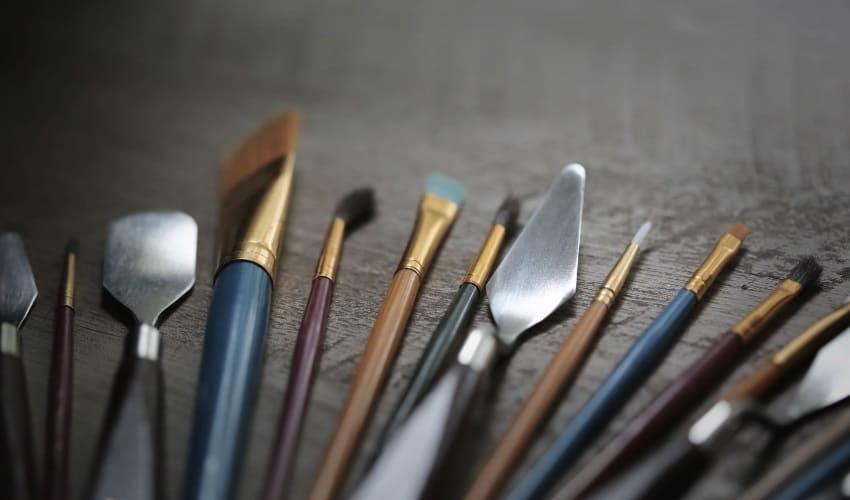 творчество, творчество это, что такое творчество, формы творчества