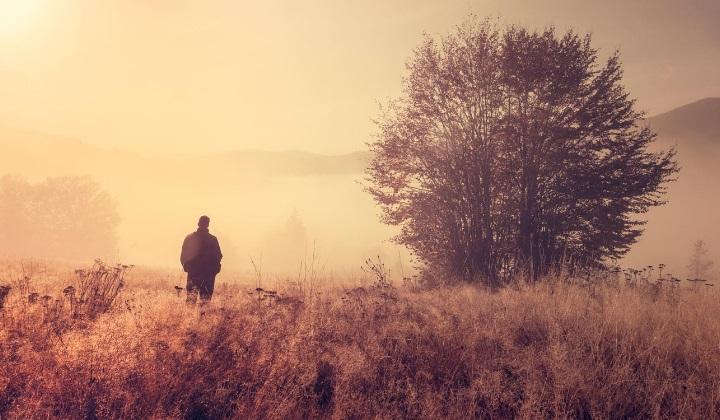 виды одиночества, какие бывают виды одиночества, длительное одиночество, кратковременное одиночество