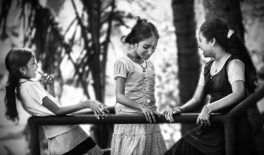 детская застенчивость, застенчивость школьников, застенчивость в детском возрасте, застенчивость в школьном возрасте