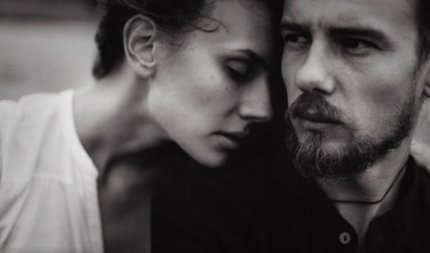 влюбленность, что такое влюбленность, влюбленность это