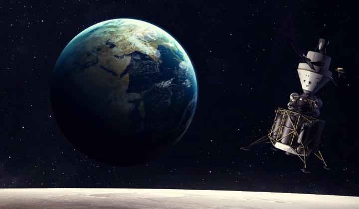 звезды и планеты, звезды, планеты, какие есть планеты