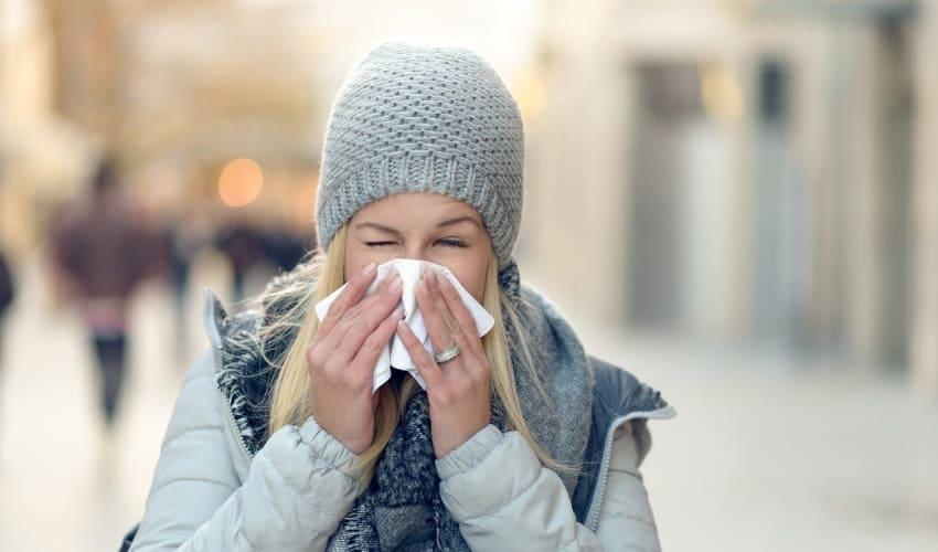 что такое аллергия, аллергия, аллергия это, аллергическая реакция, аллергены