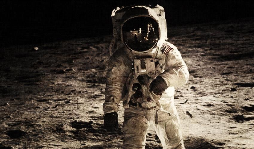 сколько американских астронавтов побывало на луне, американцы на луне, американские астронавты на луне, люди на луне, сколько американцев побывало на луне