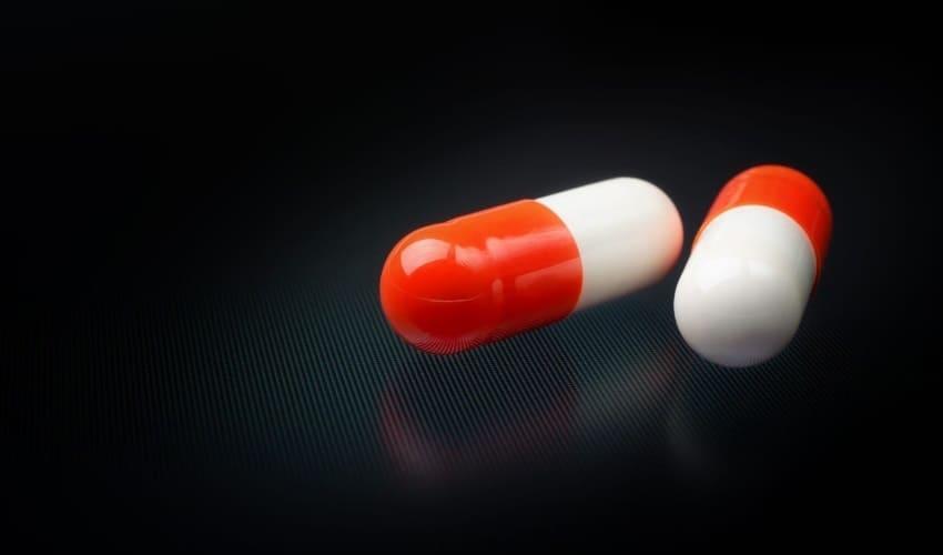 что такое антибиотики, антибиотики, антибиотики это, самый известный антибиотик