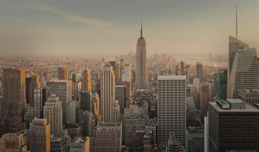 что такое небоскреб, небоскреб, небоскреб это, какие здания называют небоскребами