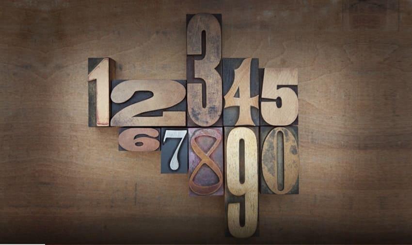 где и когда придумали цифры, где придумали цифры, когда придумали цифры, цифры