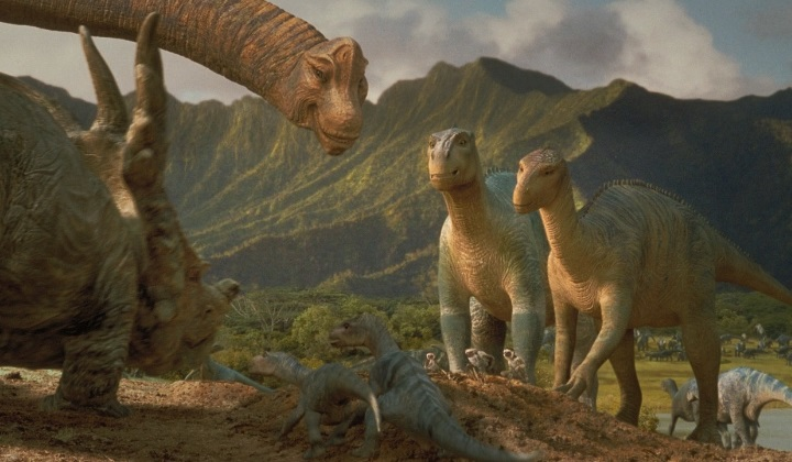 общались ли динозавры друг с другом, как динозавры общались друг с другом, как общались динозавры