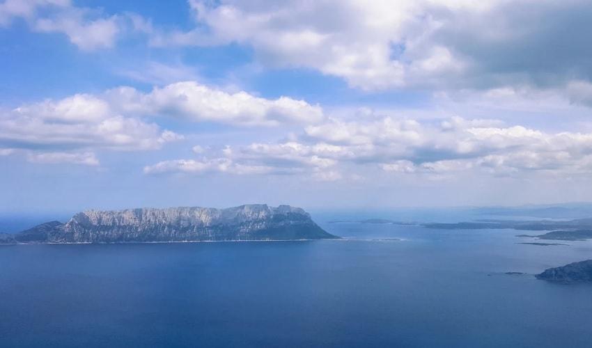 почему земля из космоса выглядит голубой