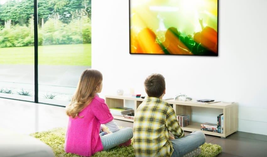 что такое hdtv, hdtv, hdtv это, телевидение высокой четкости, что такое телевидение высокой четкости hdtv, телевидение высокой точности hdtv