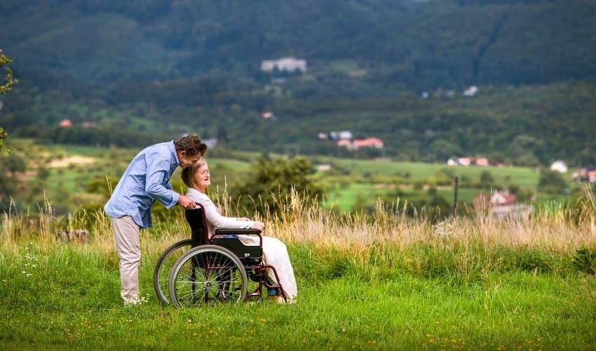 что такое инвалидность, инвалидность, инвалидность это, инвалид