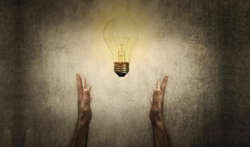 Какая разница между изобретением и открытием?