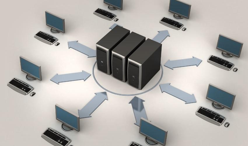 как работает интернет, как работает сеть интернет, как работает глобальная сеть интернет
