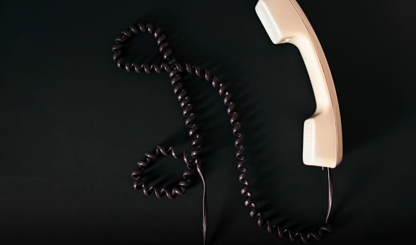 как работает телефон, телефон, работа телефона, на чем основана работа телефона