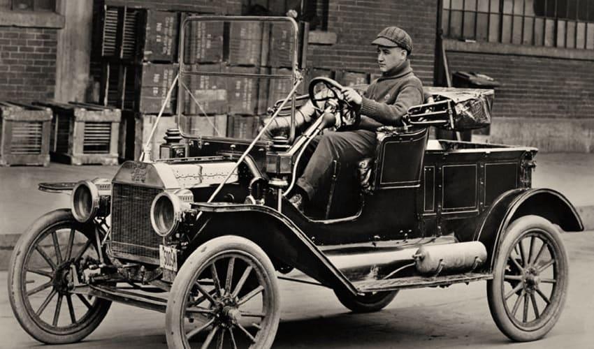 какими были первые автомобили, первые автомобили, первые автомобили фото