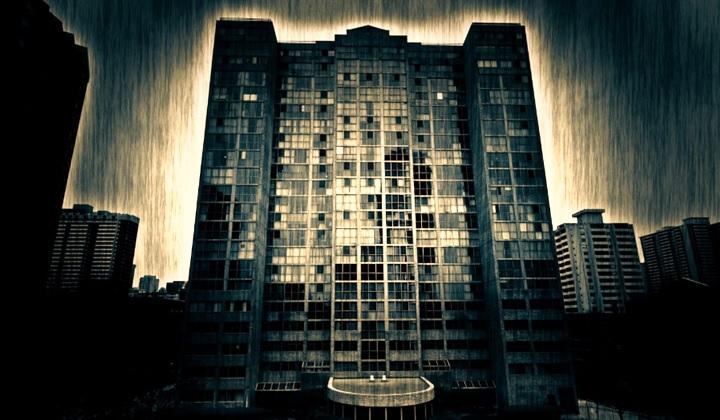 кислотные дожди, что такое кислотные дожди, кислотные дожди это, кислотный дождь